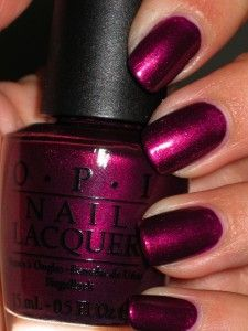 15-fabulous-nail-colors-for-fall-2016-2