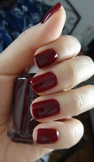 15-fabulous-nail-colors-for-fall-2016-6