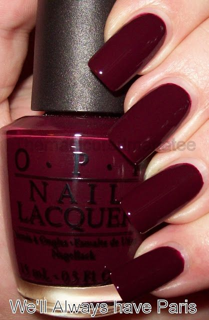 15-fabulous-nail-colors-for-fall-2016-7