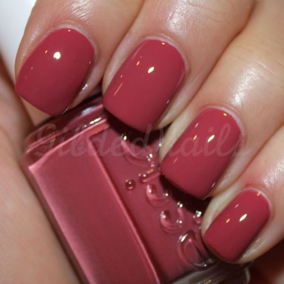 15-fabulous-nail-colors-for-fall-2016-8