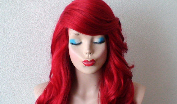 15-fabulous-wigs-for-kids-and-adults-this-halloween-2016-10