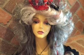 15-fabulous-wigs-for-kids-and-adults-this-halloween-2016-11
