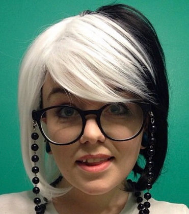 15-fabulous-wigs-for-kids-and-adults-this-halloween-2016-14