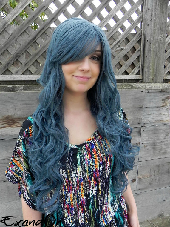 15-fabulous-wigs-for-kids-and-adults-this-halloween-2016-15