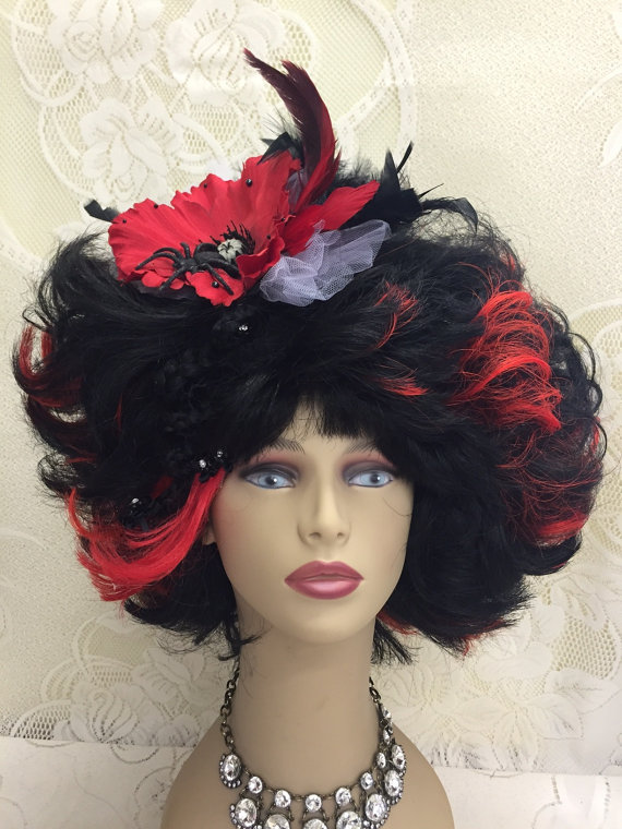 15-fabulous-wigs-for-kids-and-adults-this-halloween-2016-17