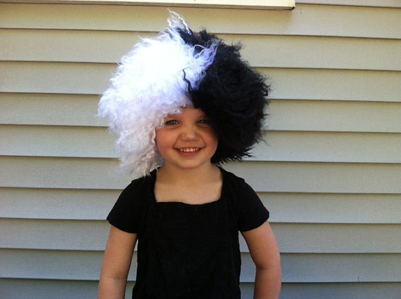 15-fabulous-wigs-for-kids-and-adults-this-halloween-2016-2