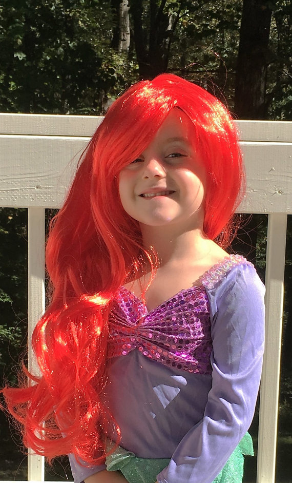 15-fabulous-wigs-for-kids-and-adults-this-halloween-2016-6