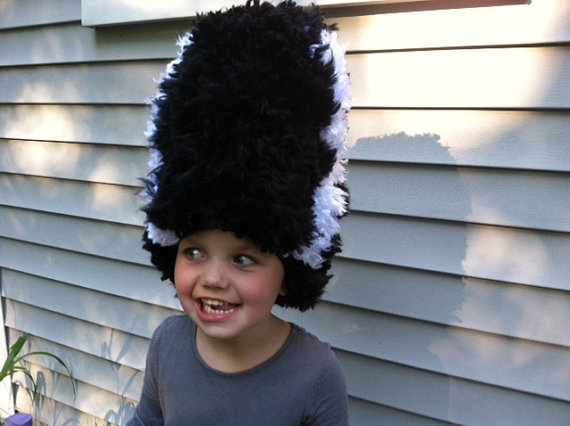 15-fabulous-wigs-for-kids-and-adults-this-halloween-2016-9
