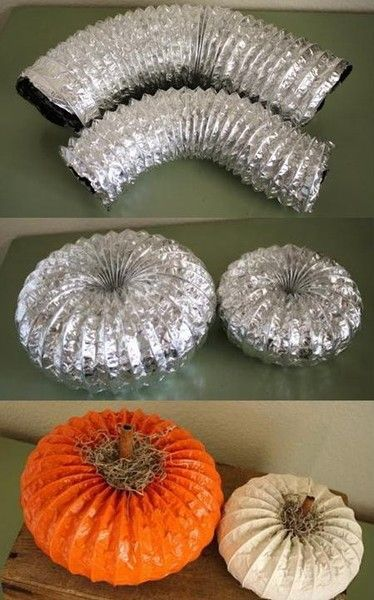 15-fun-and-stylish-diy-projects-and-decorations-for-autumn-2016-11