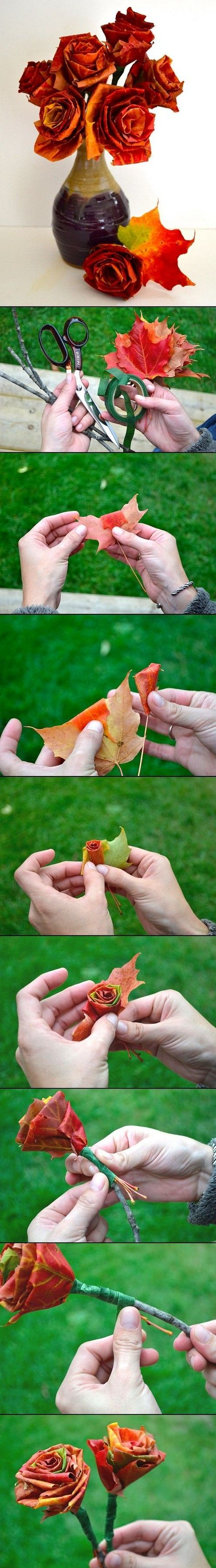 15-fun-and-stylish-diy-projects-and-decorations-for-autumn-2016-12