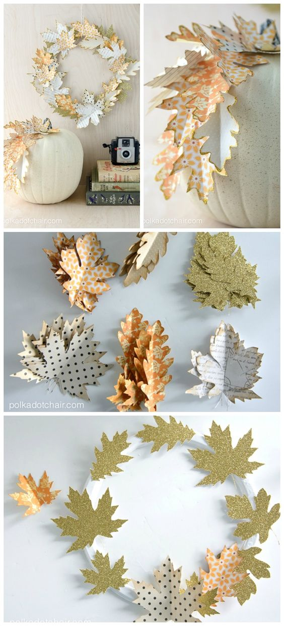 15-fun-and-stylish-diy-projects-and-decorations-for-autumn-2016-13