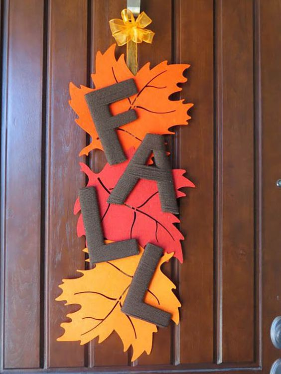 15-fun-and-stylish-diy-projects-and-decorations-for-autumn-2016-3