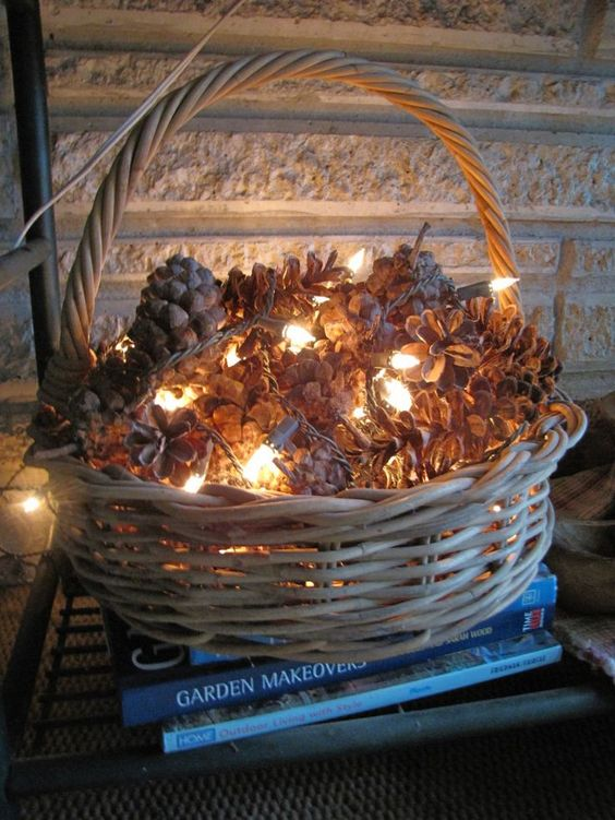 15-fun-and-stylish-diy-projects-and-decorations-for-autumn-2016-5
