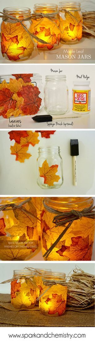 15-fun-and-stylish-diy-projects-and-decorations-for-autumn-2016-6