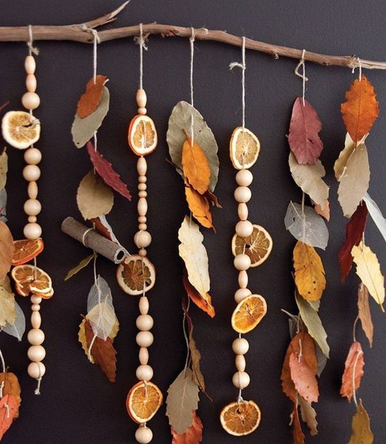 15-fun-and-stylish-diy-projects-and-decorations-for-autumn-2016-7