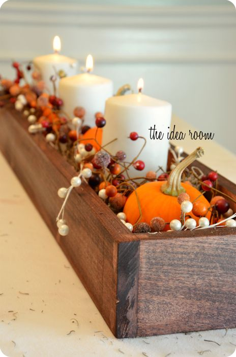 15-fun-and-stylish-diy-projects-and-decorations-for-autumn-2016-8