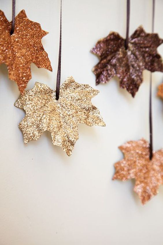 15-fun-and-stylish-diy-projects-and-decorations-for-autumn-2016-9