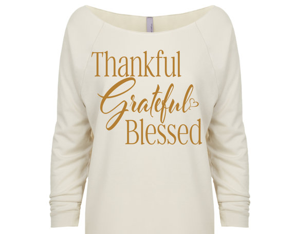 15-thanksgiving-sweatshirts-2016-1