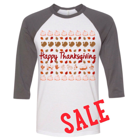 15-thanksgiving-sweatshirts-2016-11