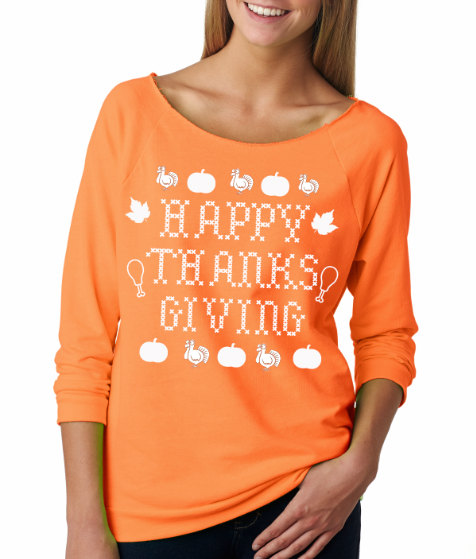 15-thanksgiving-sweatshirts-2016-5
