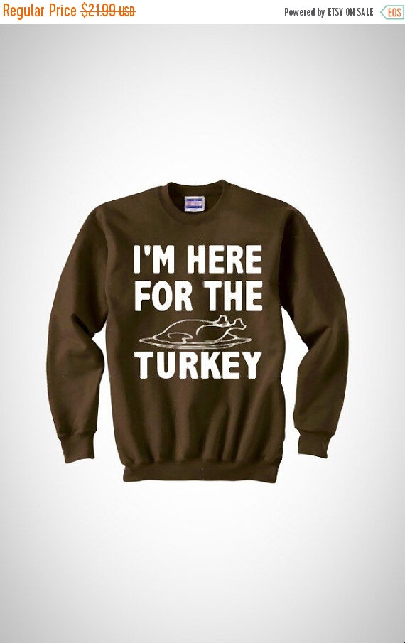 15-thanksgiving-sweatshirts-2016-6