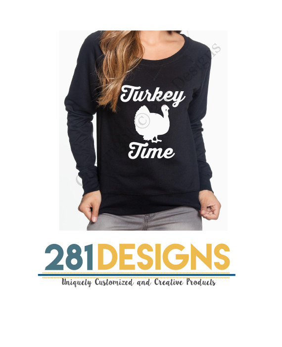 15-thanksgiving-sweatshirts-2016-9