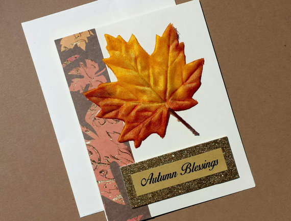 20-autumn-greeting-cards-for-2016-1
