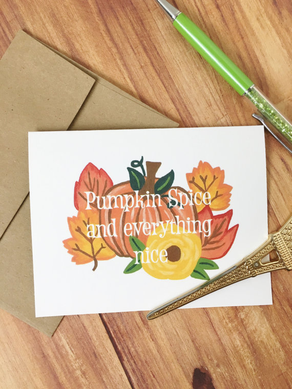 20-autumn-greeting-cards-for-2016-10