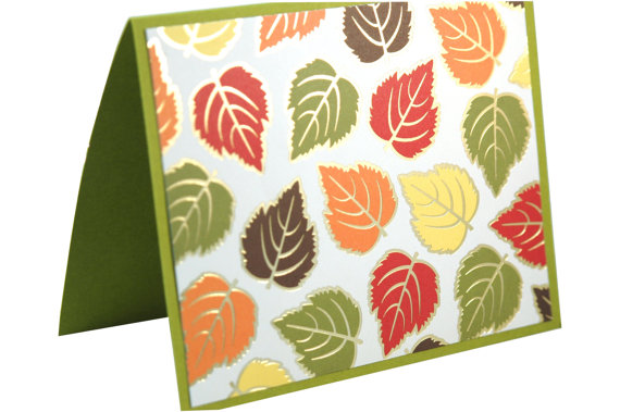 20-autumn-greeting-cards-for-2016-13