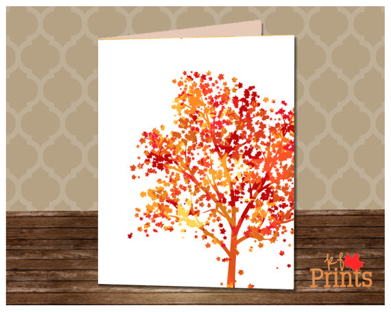 20-autumn-greeting-cards-for-2016-15