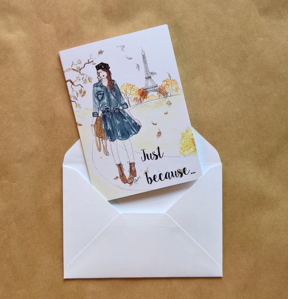 20-autumn-greeting-cards-for-2016-18