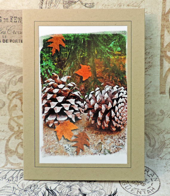 20-autumn-greeting-cards-for-2016-19