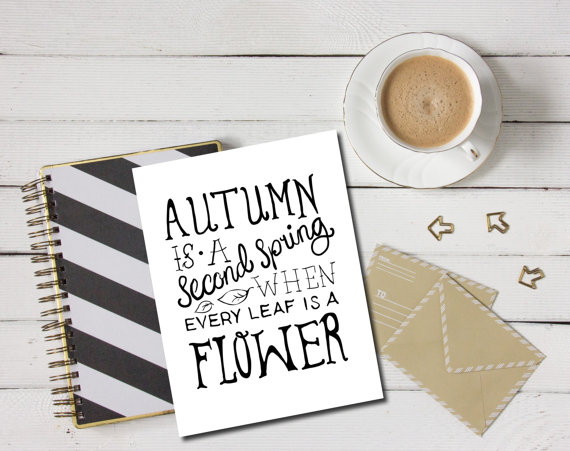 20-autumn-greeting-cards-for-2016-2