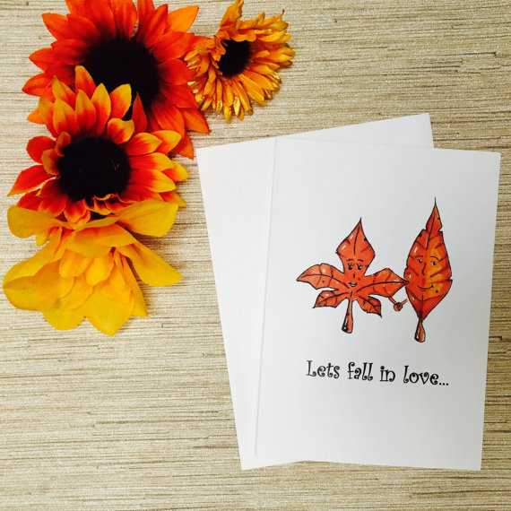 20-autumn-greeting-cards-for-2016-20