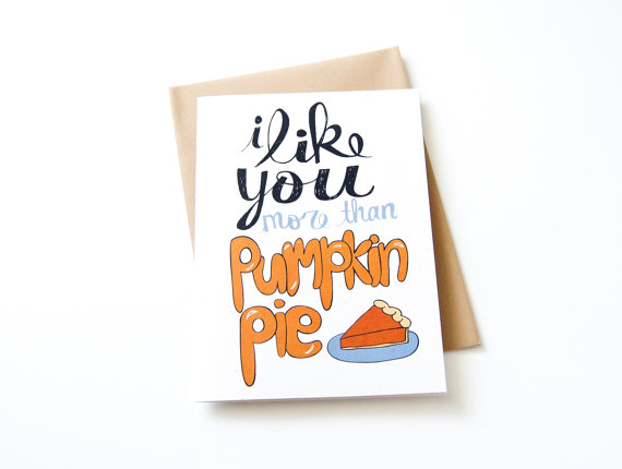 20-autumn-greeting-cards-for-2016-3