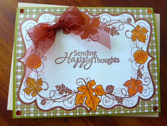 20-autumn-greeting-cards-for-2016-6