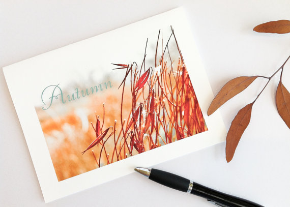 20-autumn-greeting-cards-for-2016-7