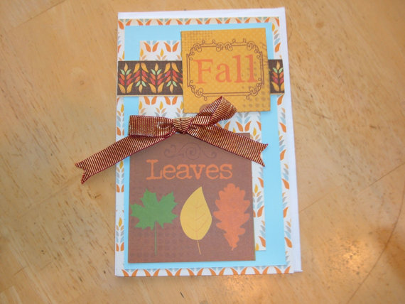 20-autumn-greeting-cards-for-2016-8