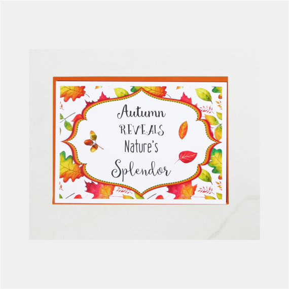 20-autumn-greeting-cards-for-2016-9