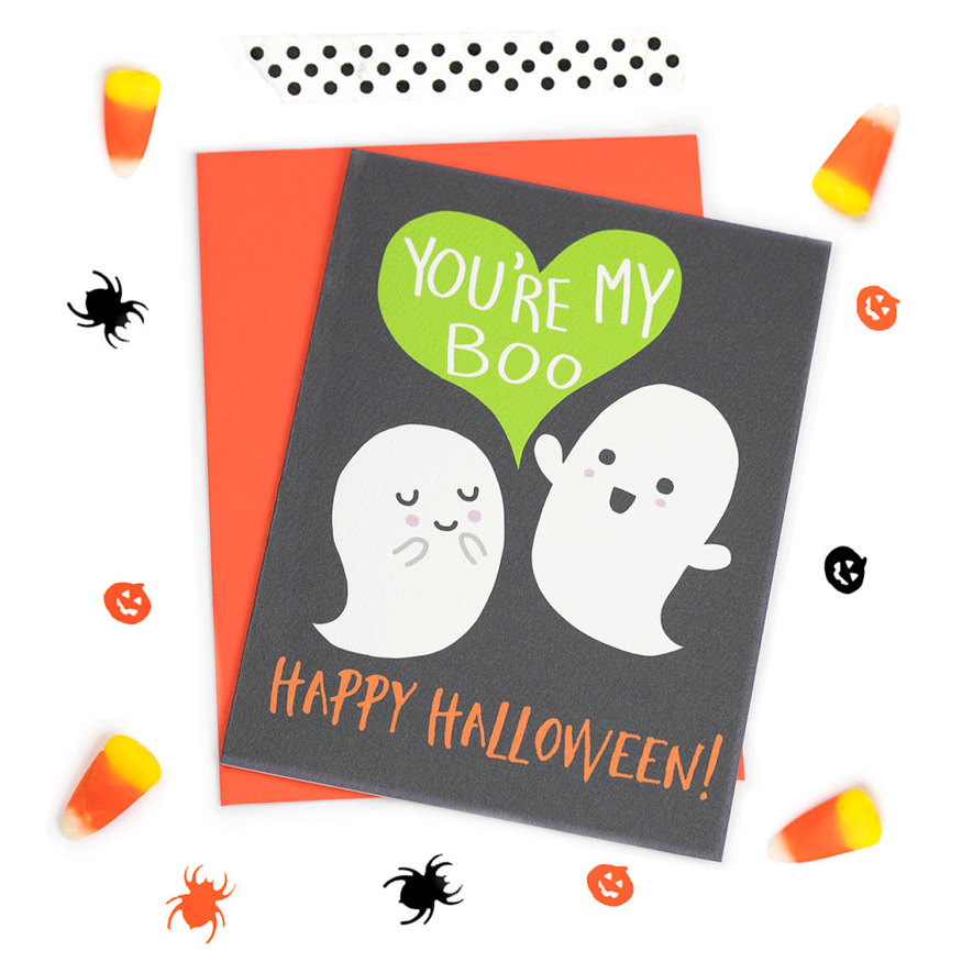 20-creative-halloween-greeting-cards-2016-1