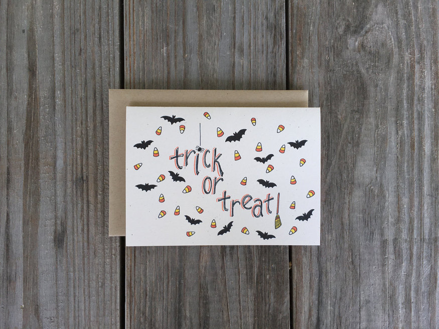 20-creative-halloween-greeting-cards-2016-2
