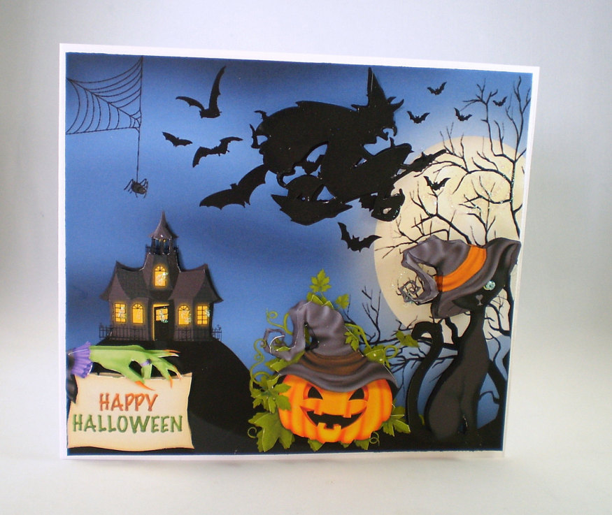 20-creative-halloween-greeting-cards-2016-4