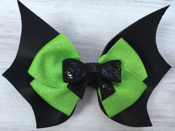20-halloween-hair-accessories-2016-1