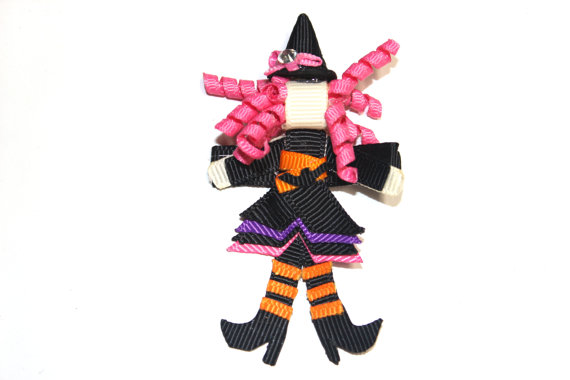 20-halloween-hair-accessories-2016-10