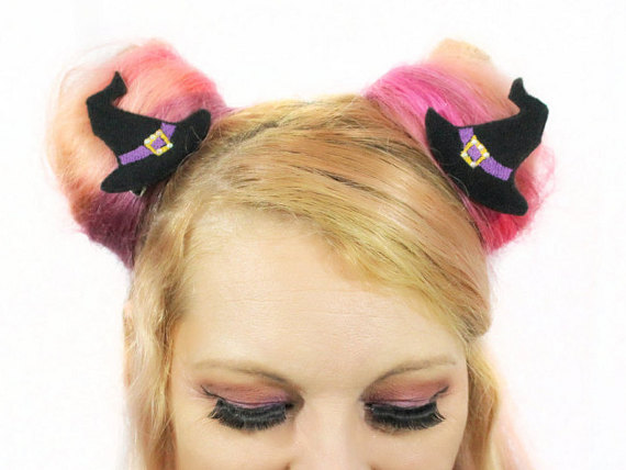20-halloween-hair-accessories-2016-13