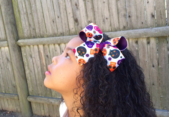 20-halloween-hair-accessories-2016-14