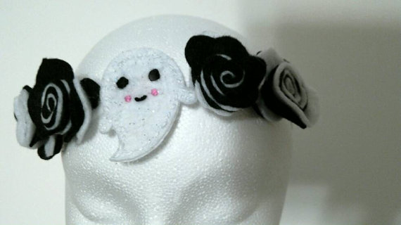 20-halloween-hair-accessories-2016-15