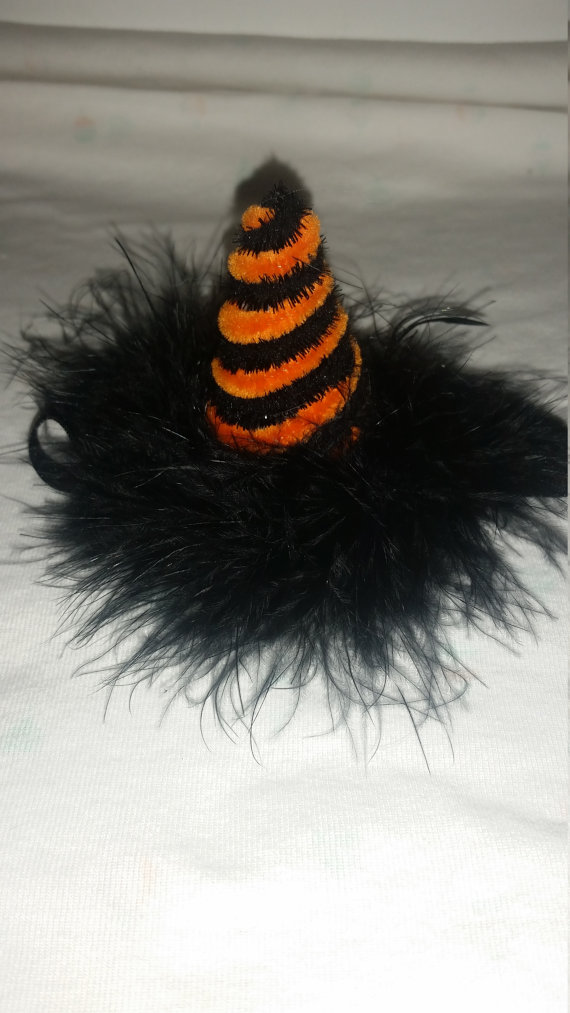 20-halloween-hair-accessories-2016-16
