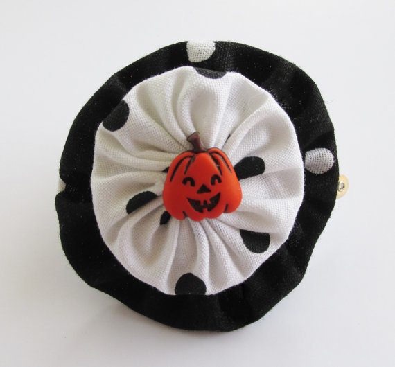 20-halloween-hair-accessories-2016-17