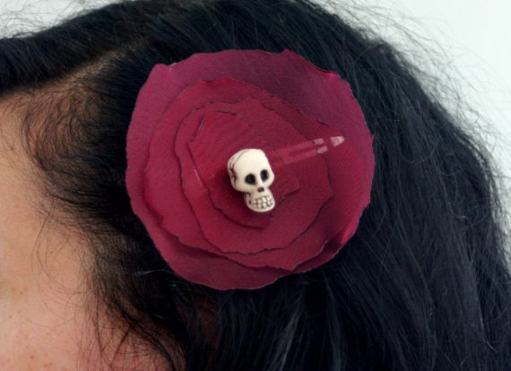 20-halloween-hair-accessories-2016-18